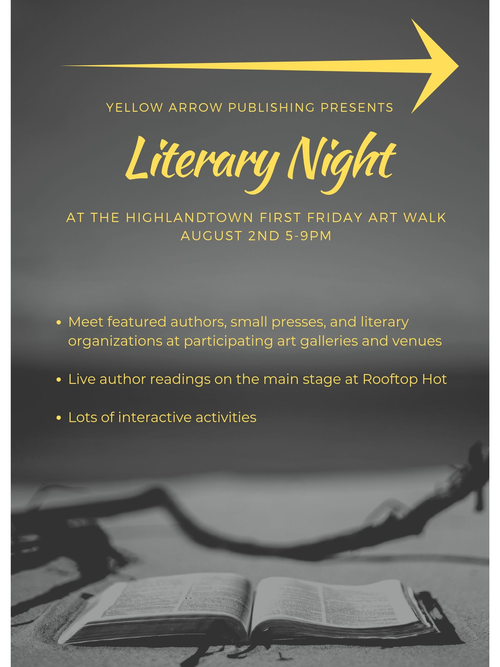 Literary Night Aug 2.jpg