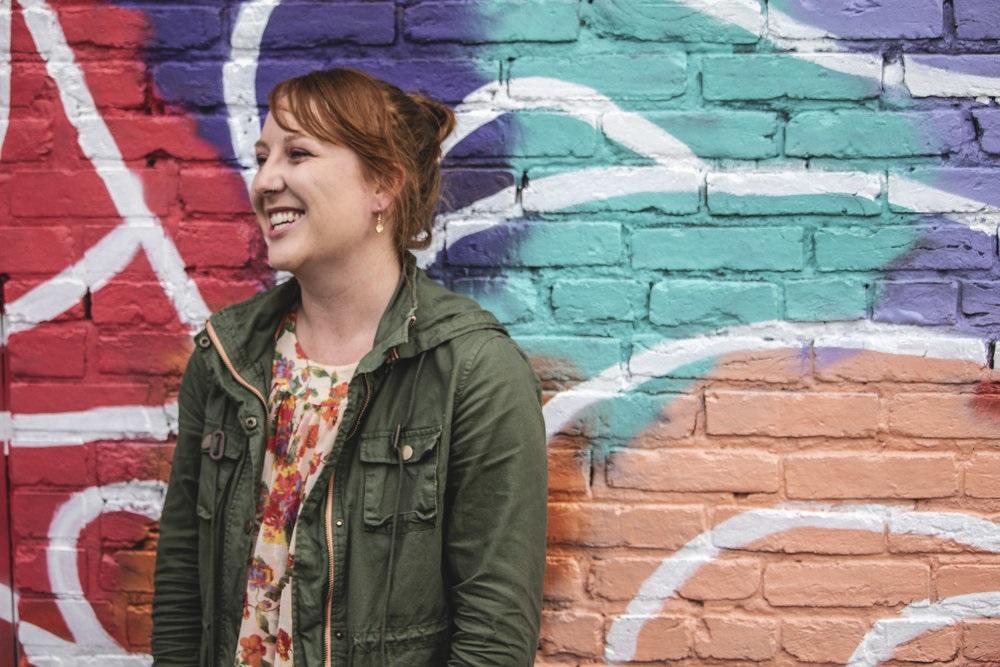 Jocelyn Broadwick.jpg