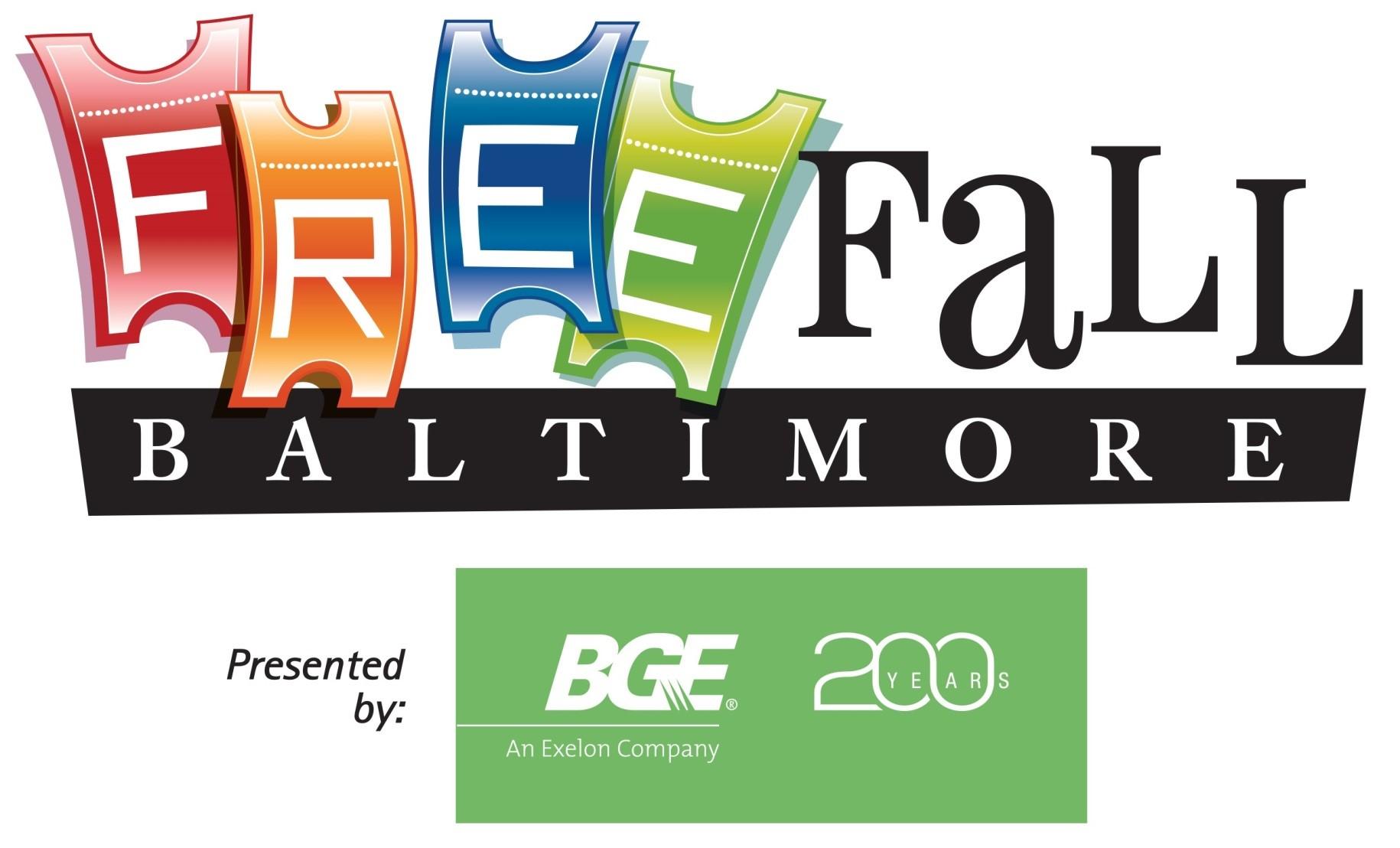 logo free fall.jpg