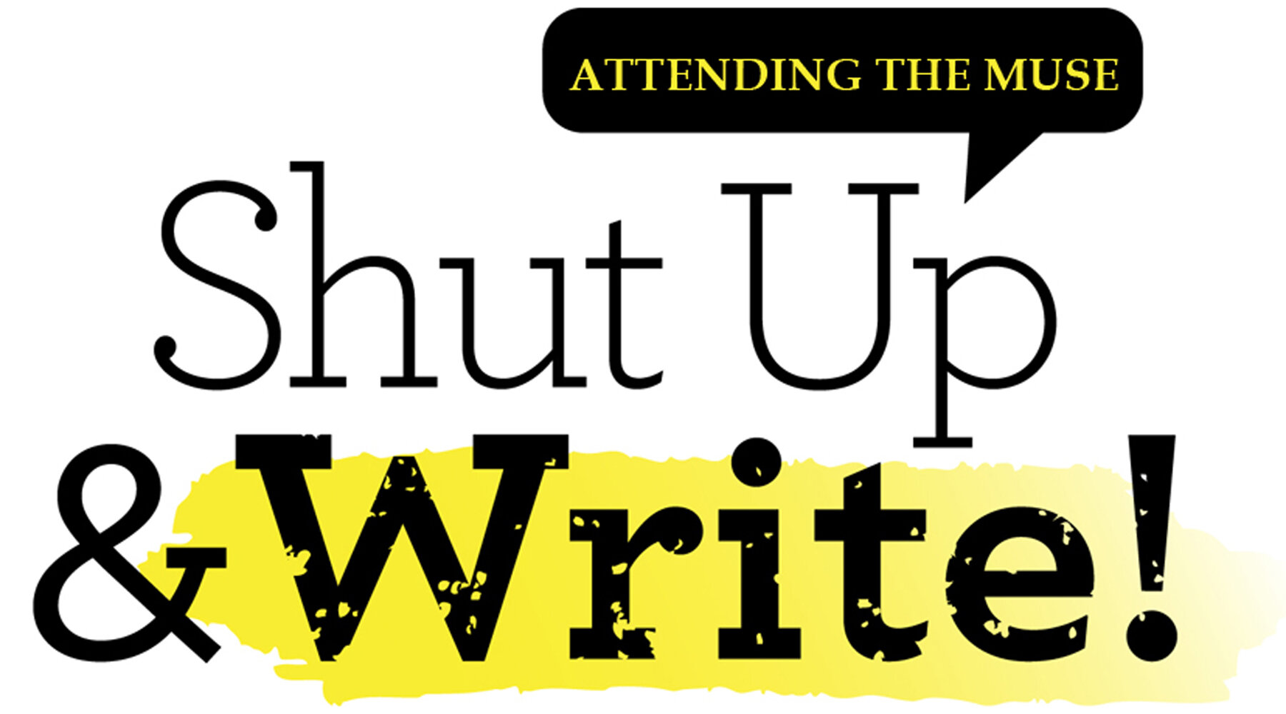 Shut Up & Write! banner.jpg