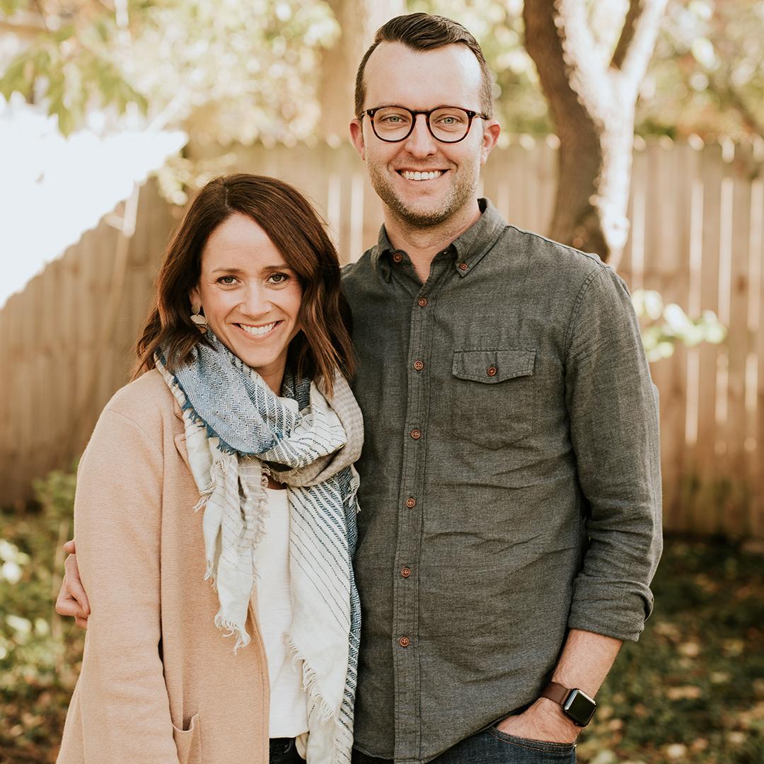 Ben&LauraHarrison.jpg