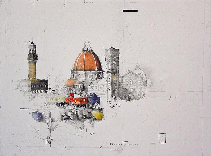 Firenze 1999