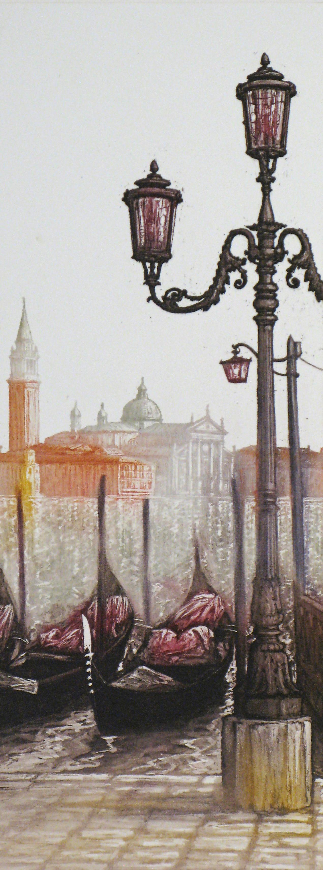 Venice XVIII