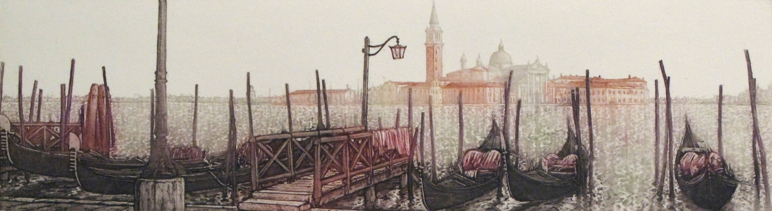 Venice XLI