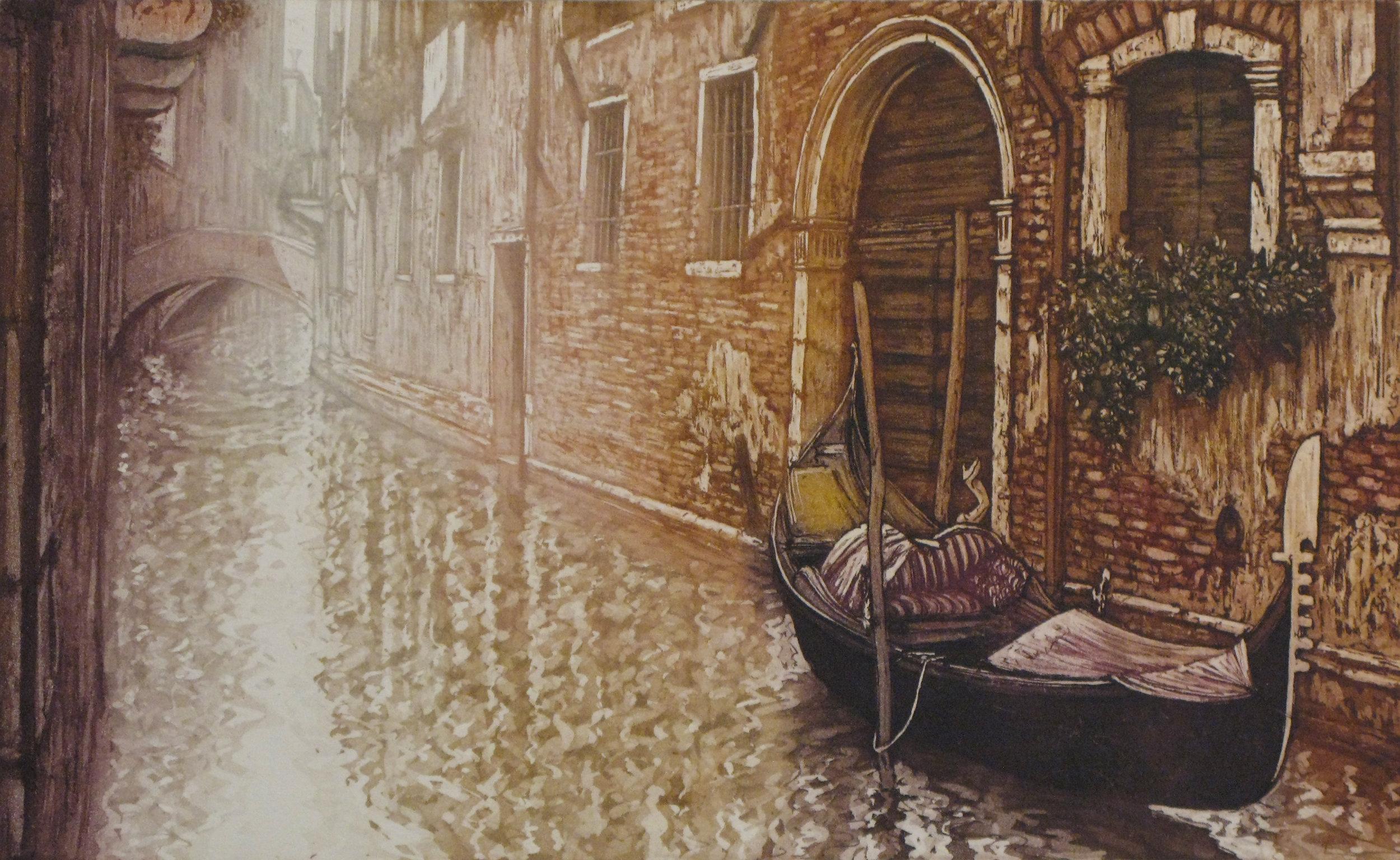 Venice XLIV