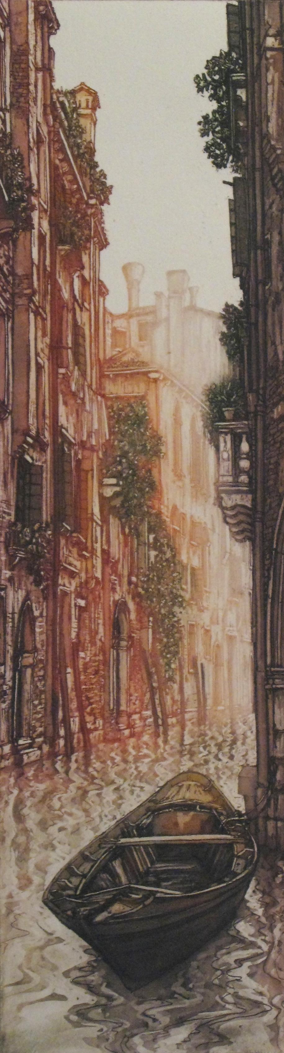 Venice XLIII