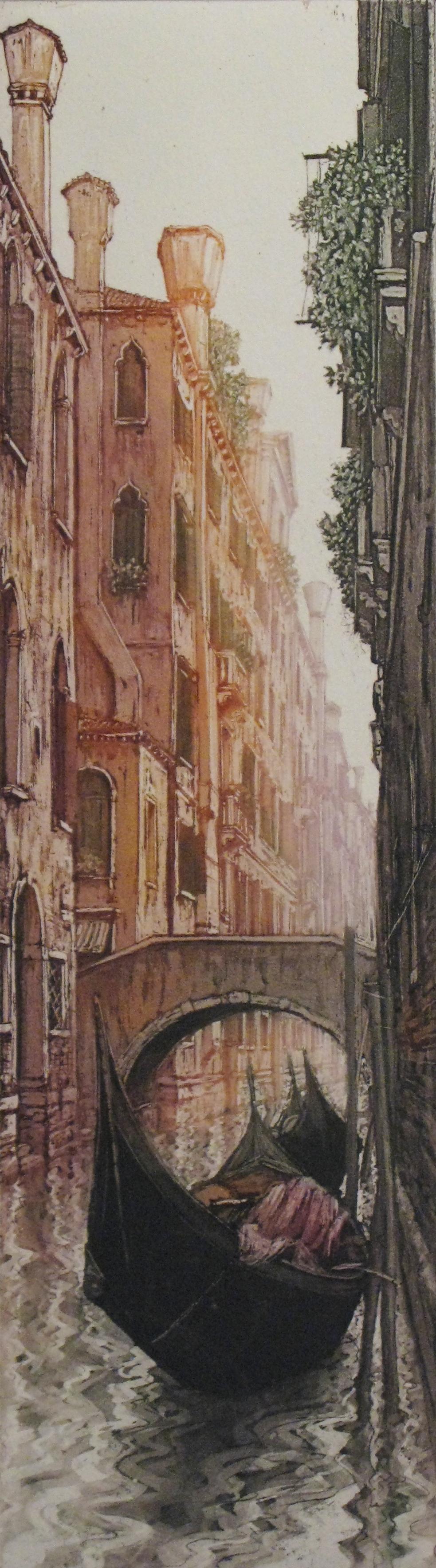 Venice XLII