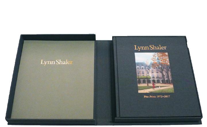 Lynn Shaler Book2.png