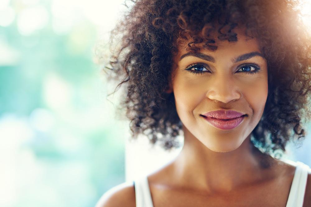 African_American_Woman.jpg