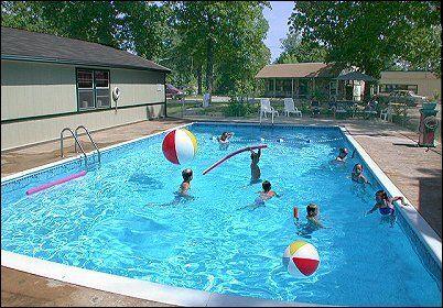 pool1m-0871.jpg
