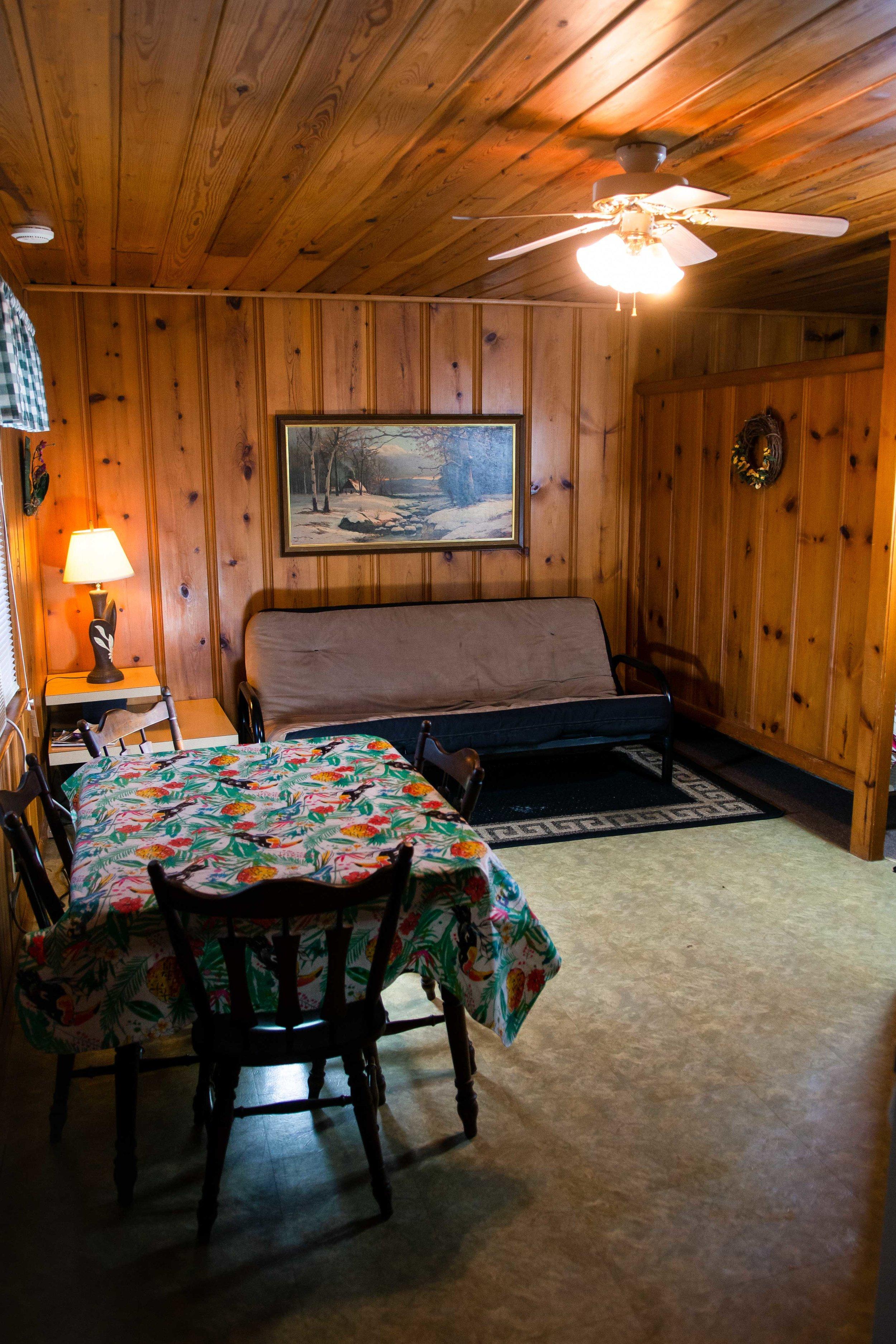 Cabin-3-4.jpg