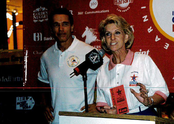 VIP Party 1996.PNG