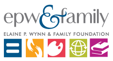 Elaine P Wynn and Family Foundation.png