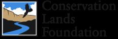 Conservation Lands Foundation.png
