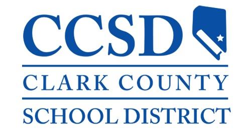CCSD+Logo.jpg