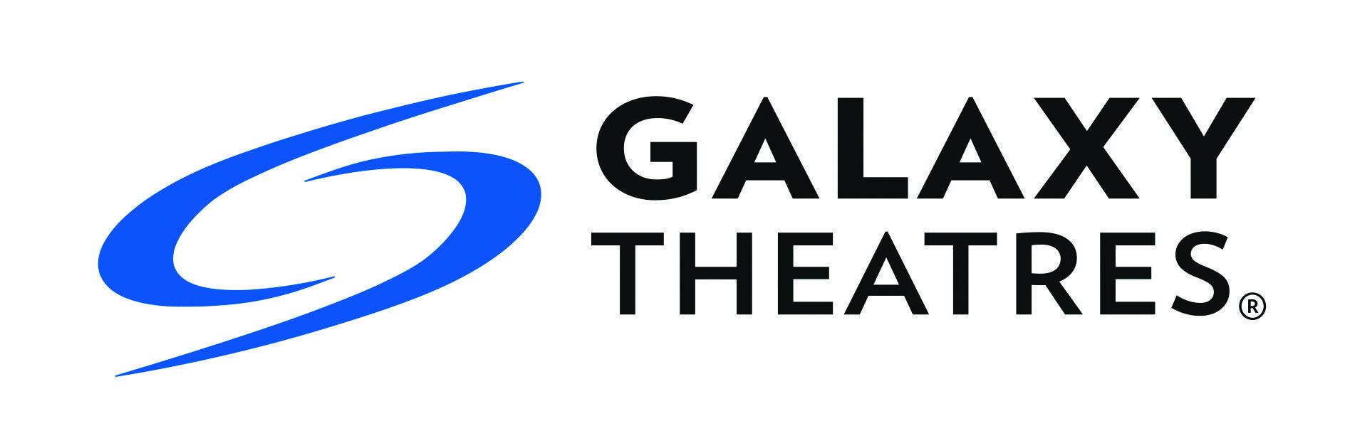 Galaxy Theatres.jpg