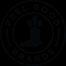 Feel Good Brands.png
