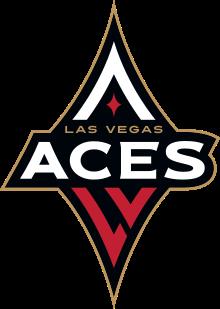 Las Vegas Aces.png