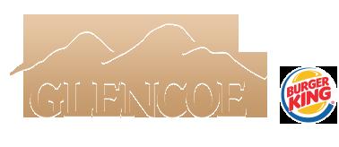 Glencoe.png