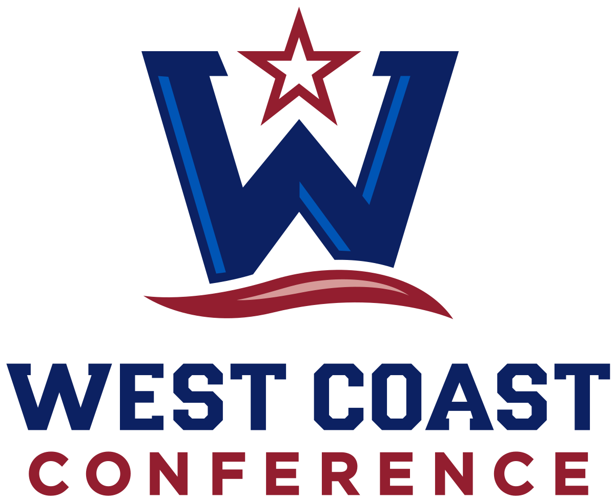 West Coast Conference.png