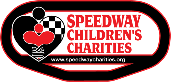 Speedway Childrens Charities.png