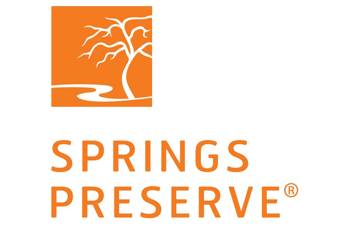 Springs Preserve Logo.jpg