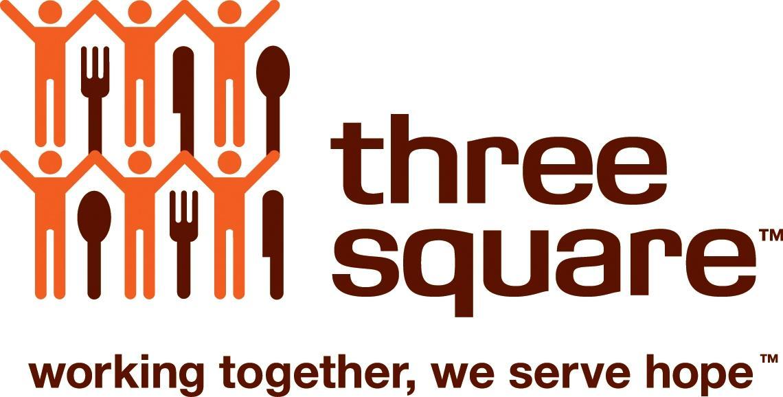 Three Square Logo.jpg