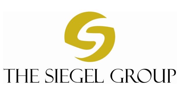 Siegel Group Logo 2.jpg