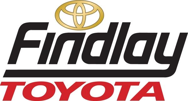 Findlay Toyota.jpg