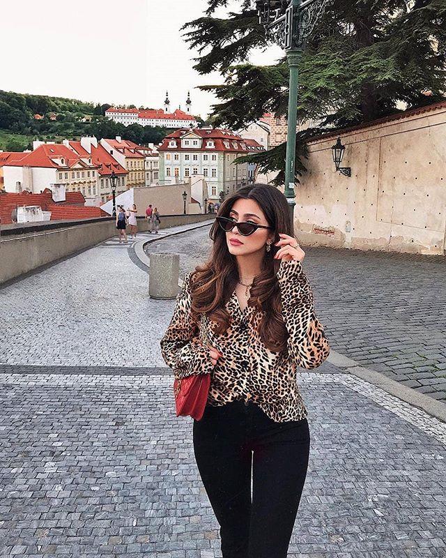 Cheetah-licious ||📸 : @ayda.hdi