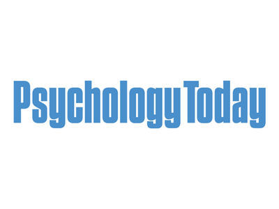 private-online-counseling-psychologytoday.png