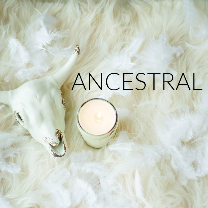 ancestral-home.jpg