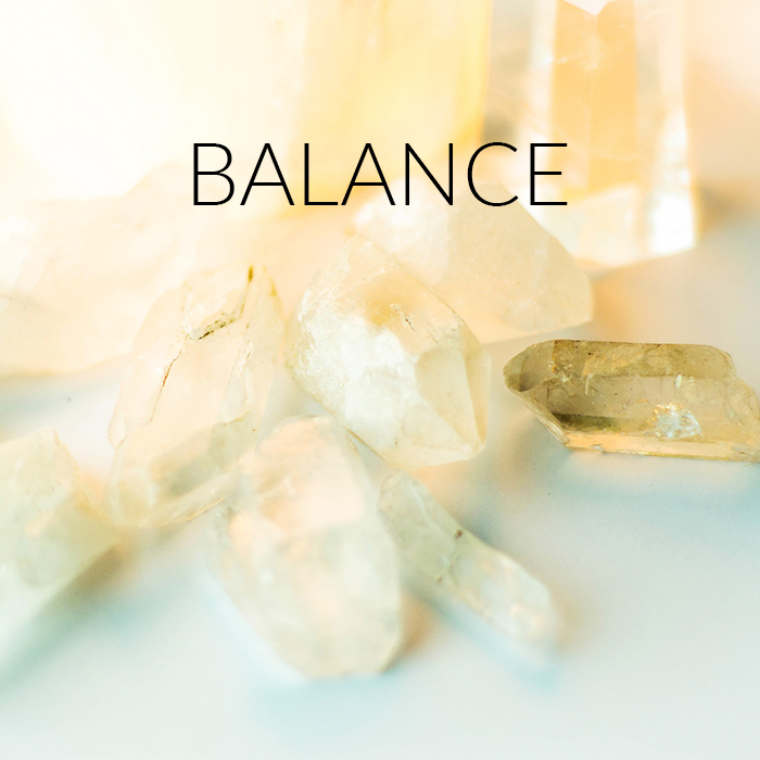 balance-home.jpg