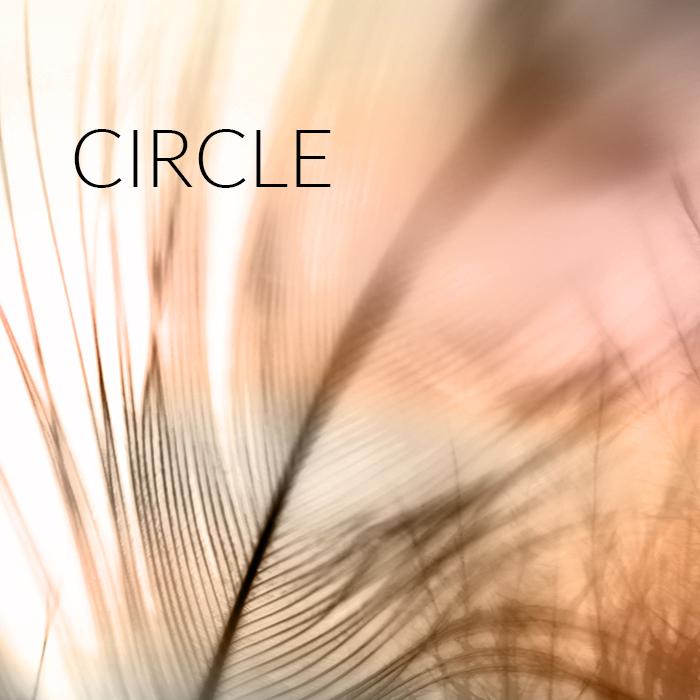 circle-home.jpg