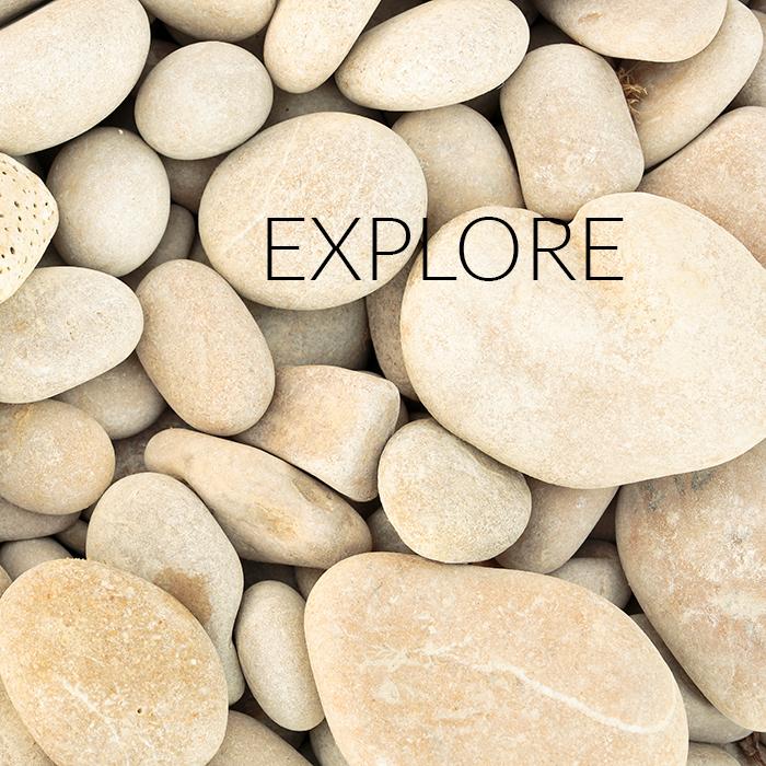 explore-home.jpg