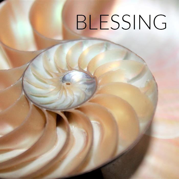 blessing-home.jpg