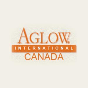 aglow.png
