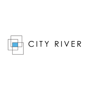 cityriver.png