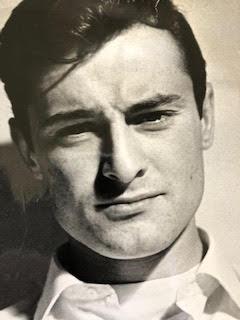 George LaForge - 1964
