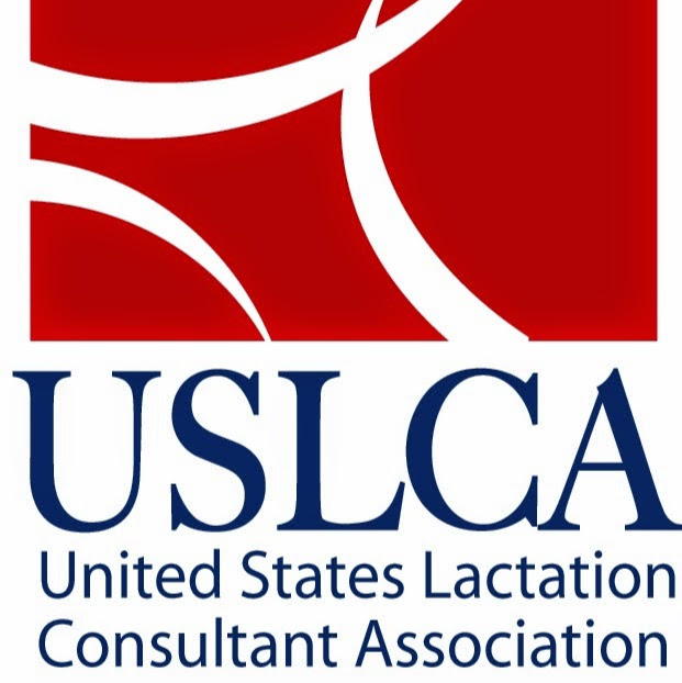 Featured speaker, uslca annual conference 2019