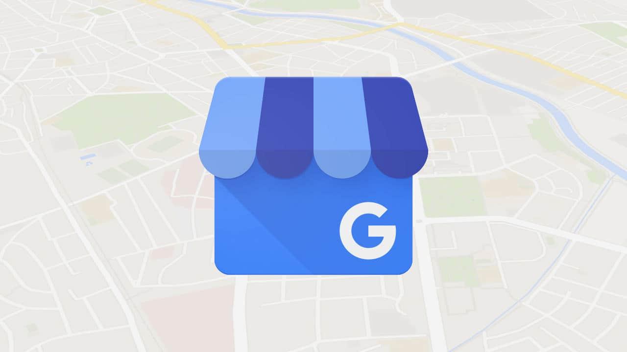 google-my-business-guide.jpg