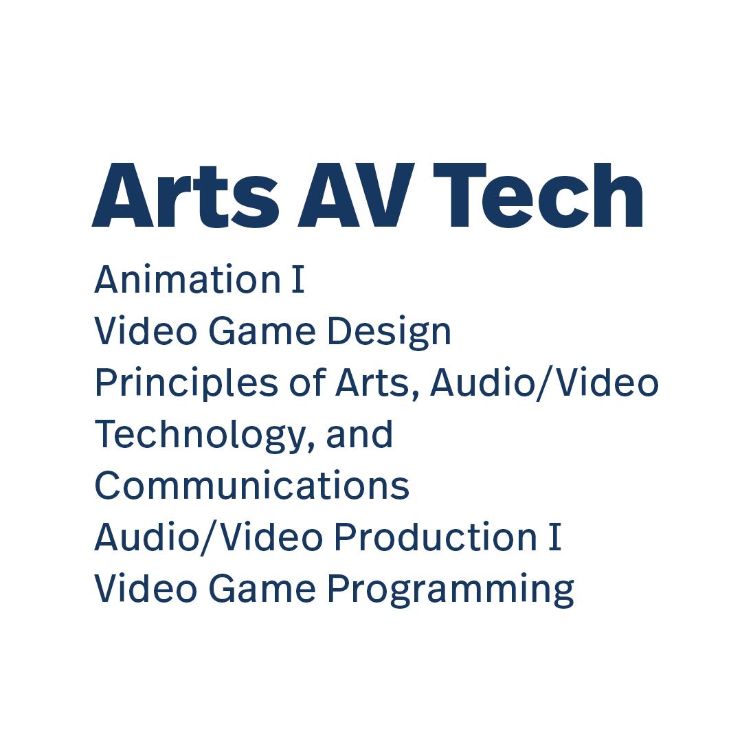 ArtsAVTech.png