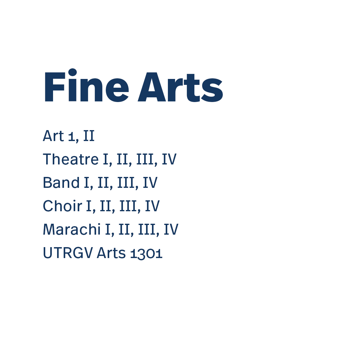 FineArts.png
