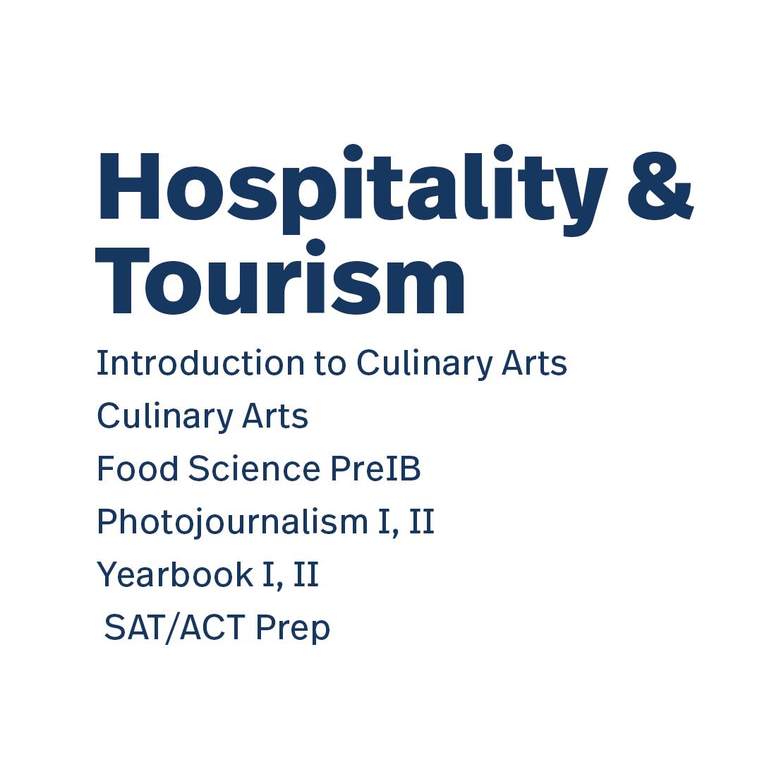 HospitalityTourism.png