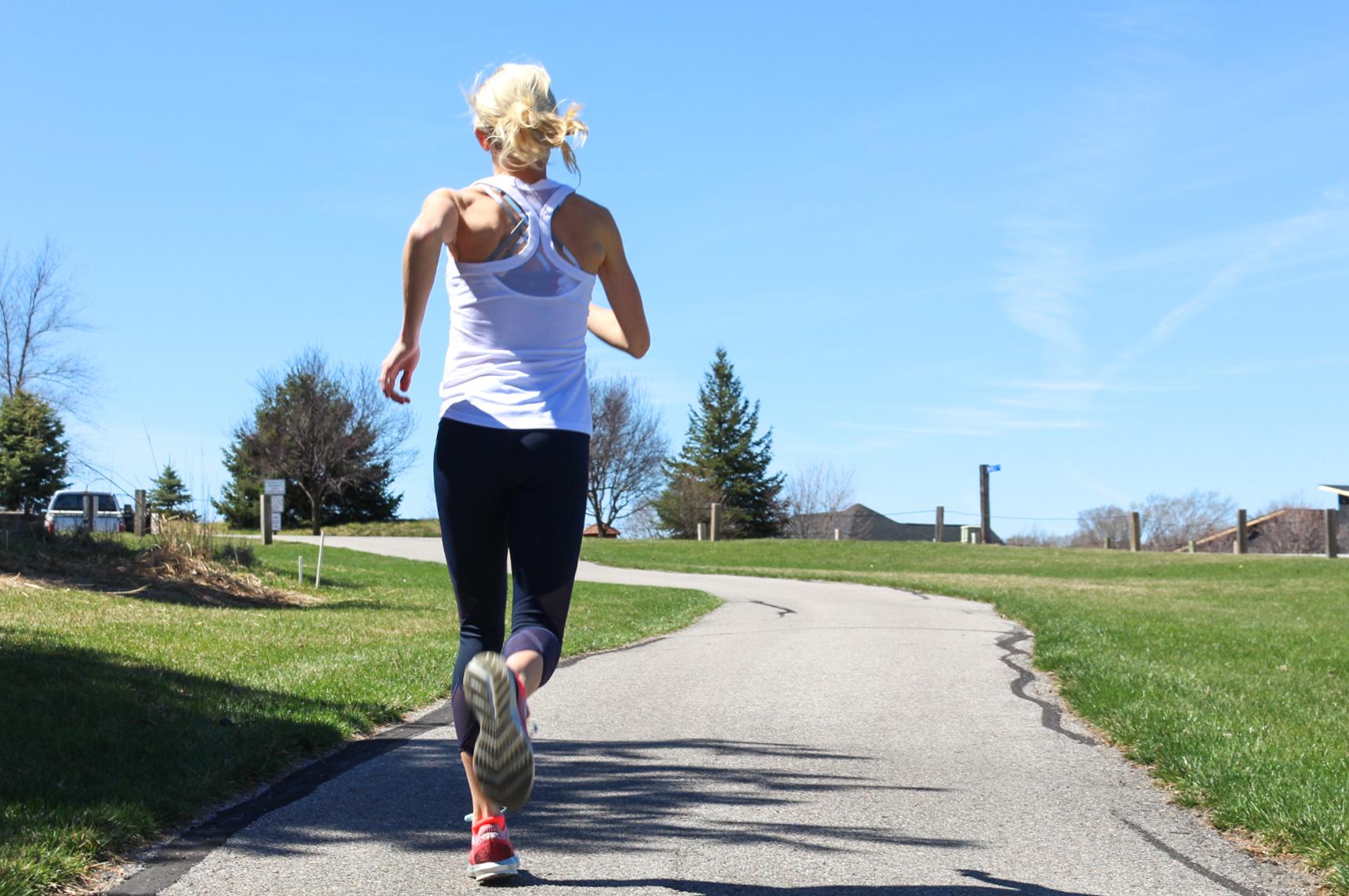 Running 2.jpg