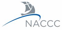 naccc.png
