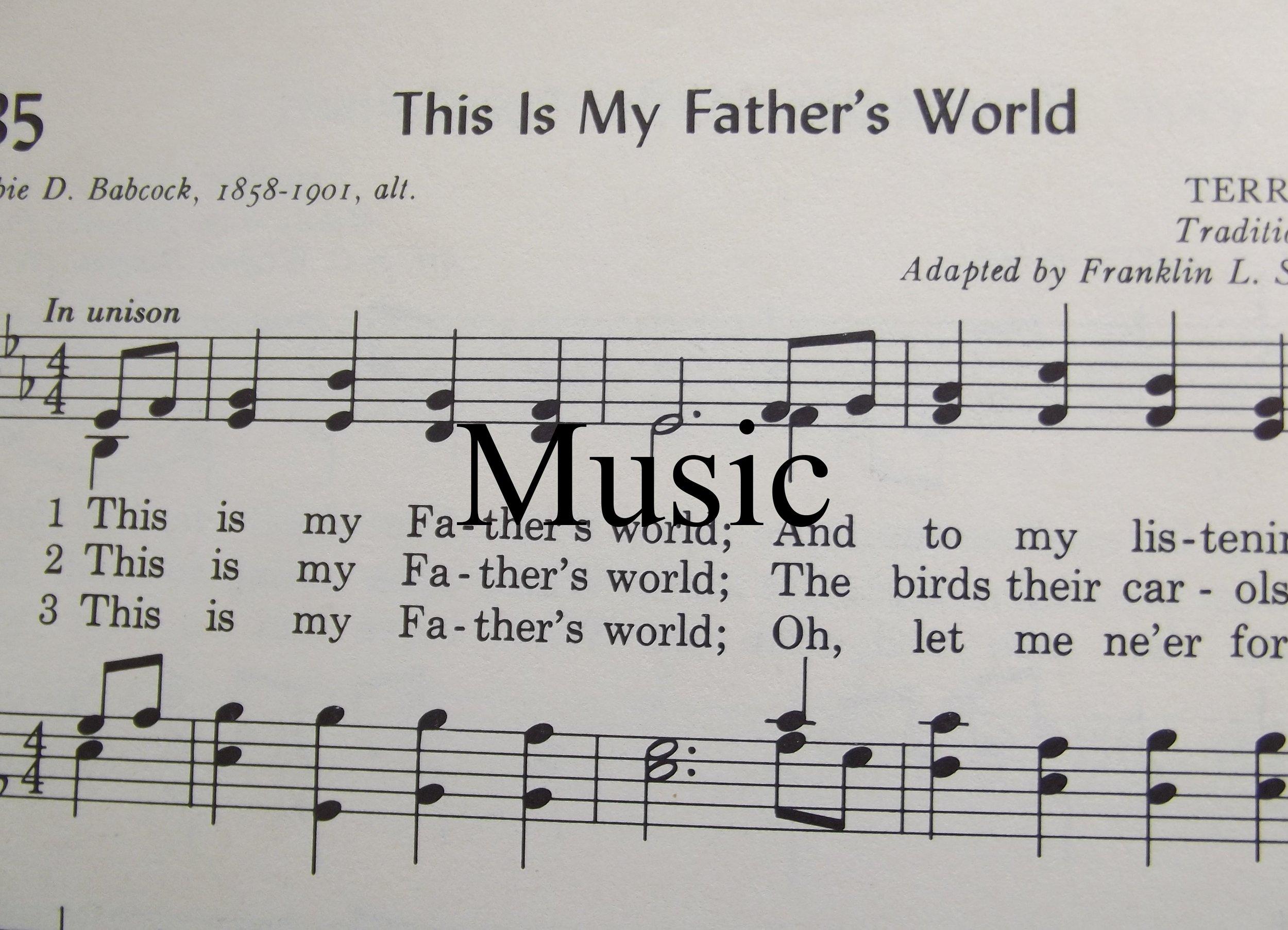 Music slide.jpg