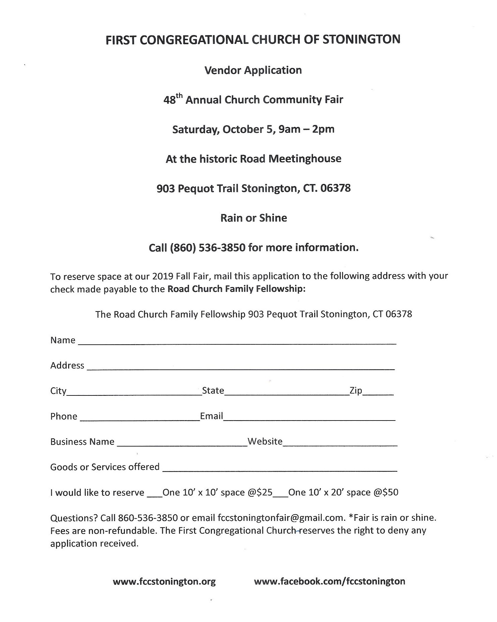 Vendor Application 2019 001.jpg