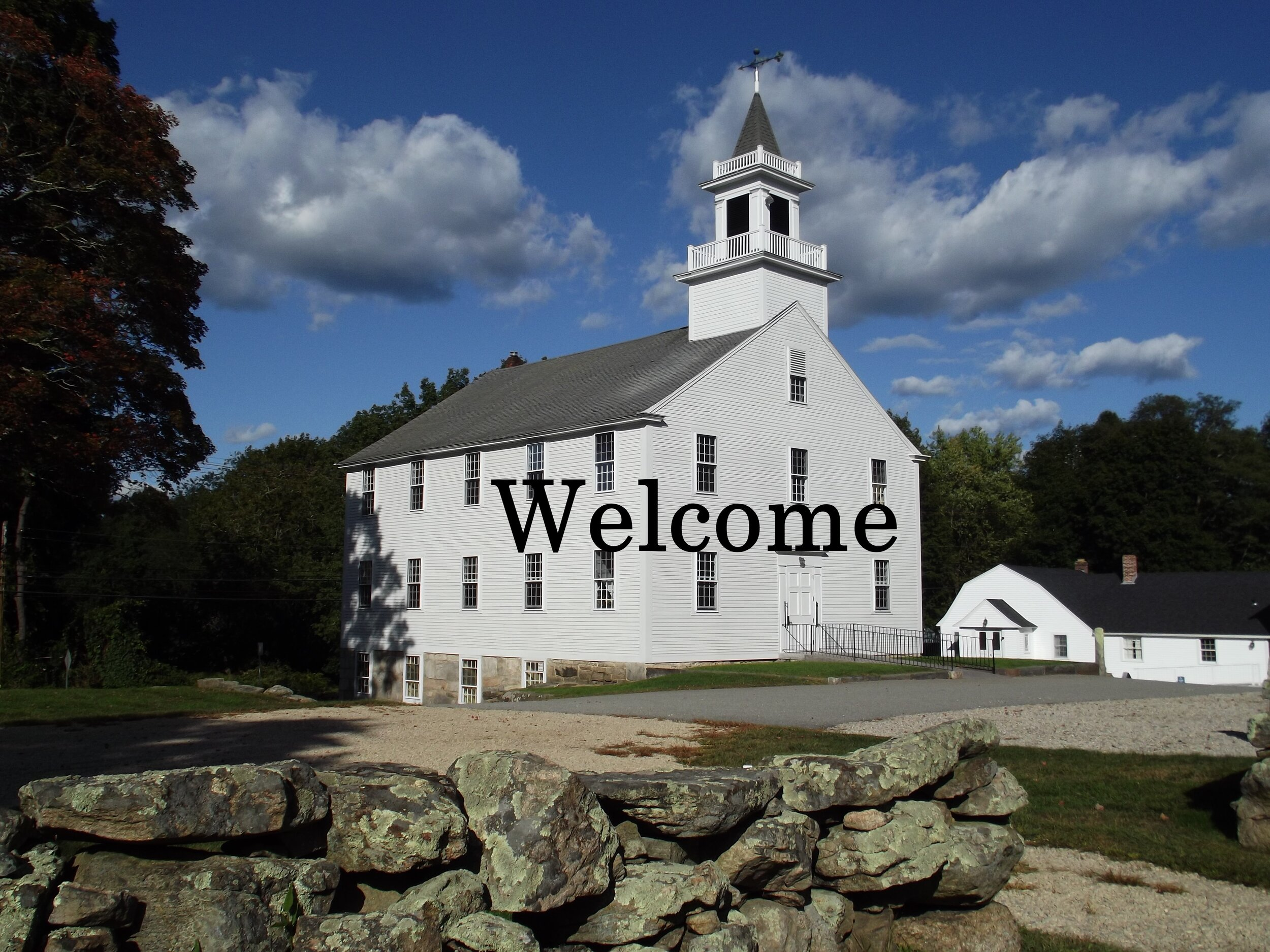 church welcome new.jpg