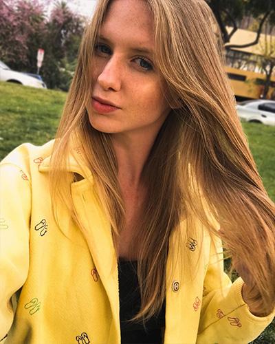 blondelauraa